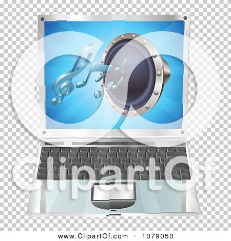 Transparent clip art background preview #COLLC1079050