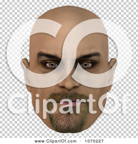 Transparent clip art background preview #COLLC1070227