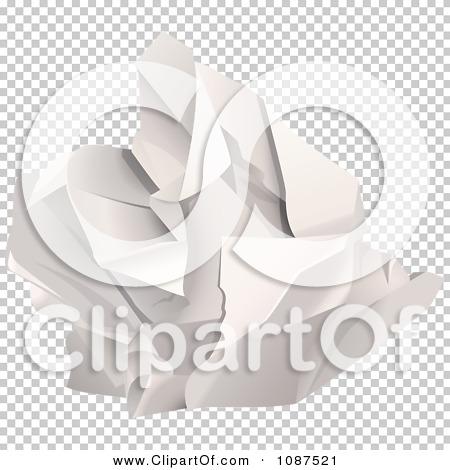 Transparent clip art background preview #COLLC1087521