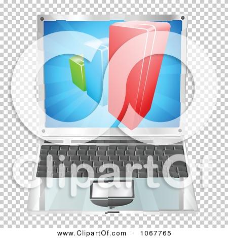 Transparent clip art background preview #COLLC1067765