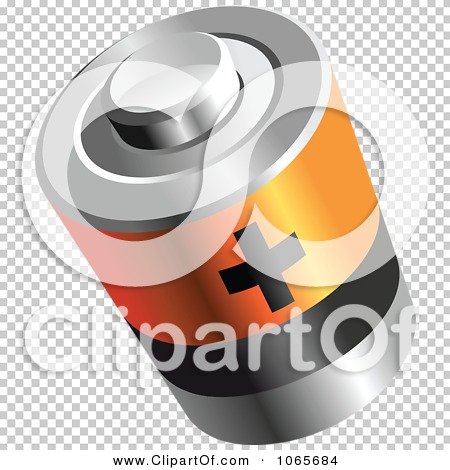 Transparent clip art background preview #COLLC1065684