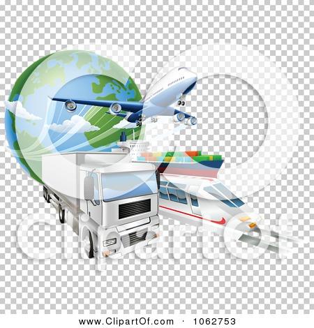 Transparent clip art background preview #COLLC1062753