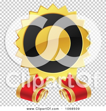 Transparent clip art background preview #COLLC1068509