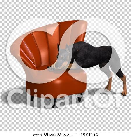 Transparent clip art background preview #COLLC1071195