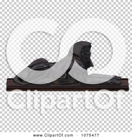 Transparent clip art background preview #COLLC1075477