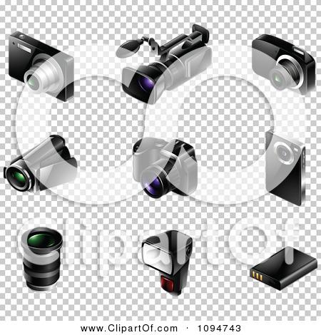 Transparent clip art background preview #COLLC1094743
