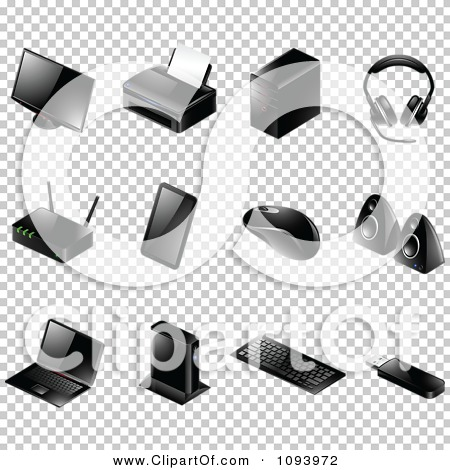 Transparent clip art background preview #COLLC1093972