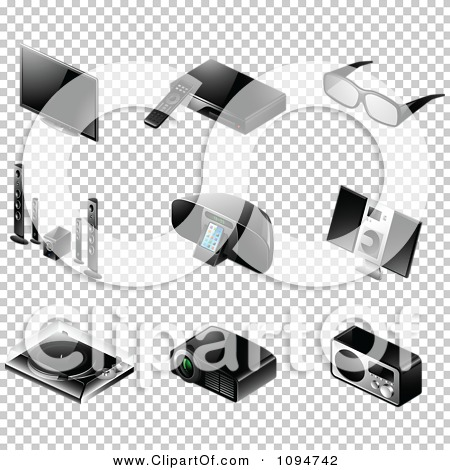 Transparent clip art background preview #COLLC1094742