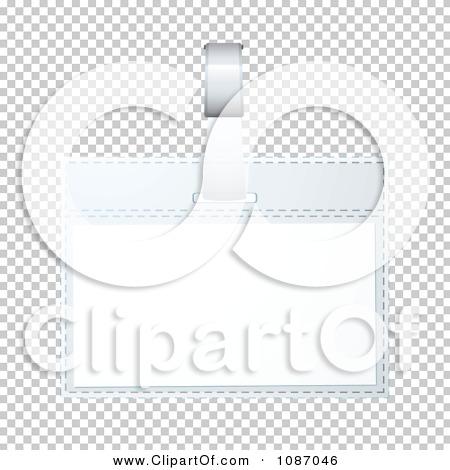Transparent clip art background preview #COLLC1087046