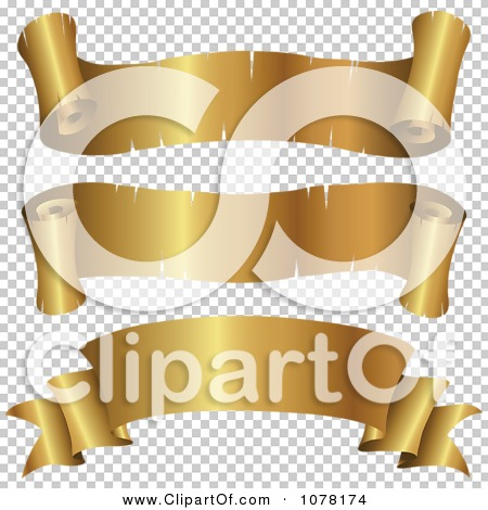 Transparent clip art background preview #COLLC1078174