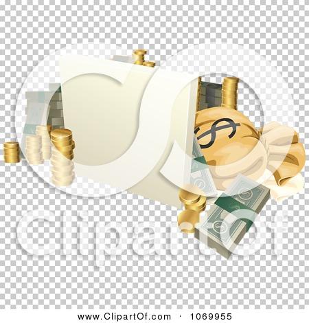 Transparent clip art background preview #COLLC1069955