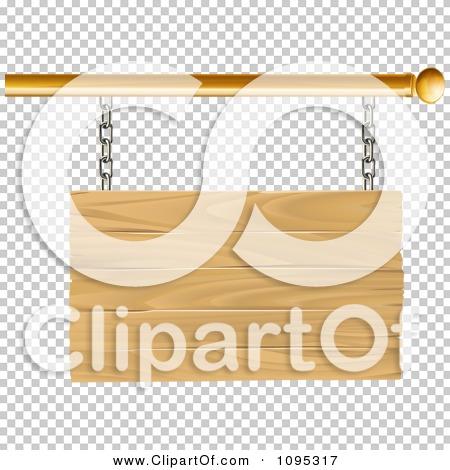 Transparent clip art background preview #COLLC1095317