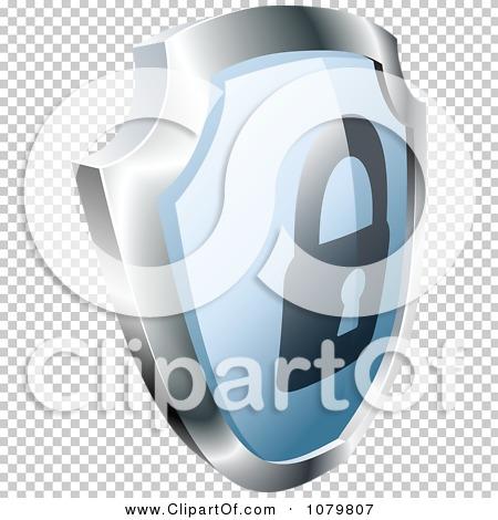 Transparent clip art background preview #COLLC1079807
