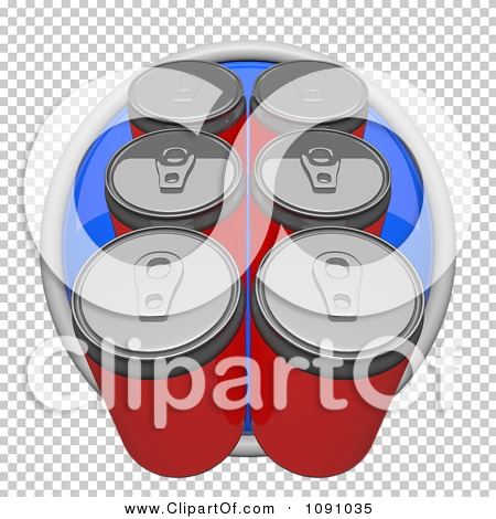 Transparent clip art background preview #COLLC1091035
