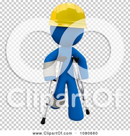 Transparent clip art background preview #COLLC1080660