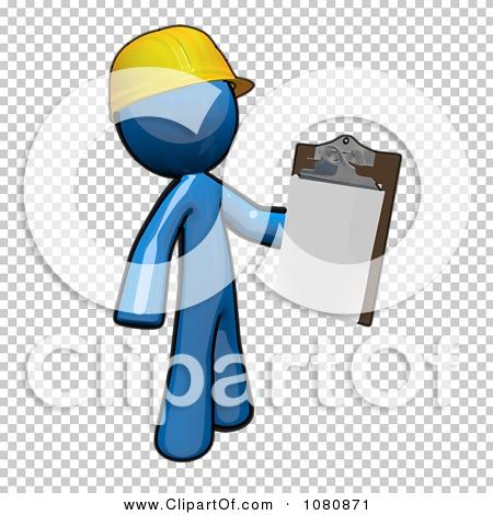 Transparent clip art background preview #COLLC1080871
