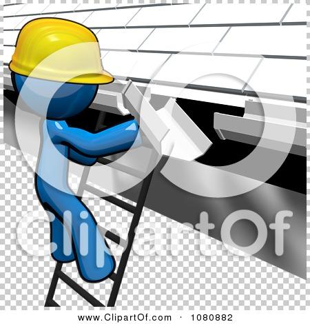 Transparent clip art background preview #COLLC1080882