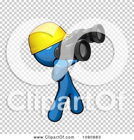 Transparent clip art background preview #COLLC1080883