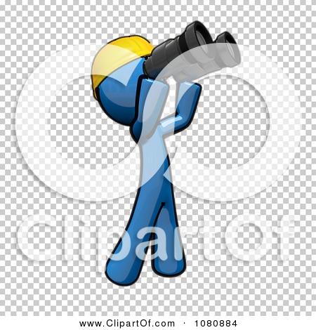 Transparent clip art background preview #COLLC1080884