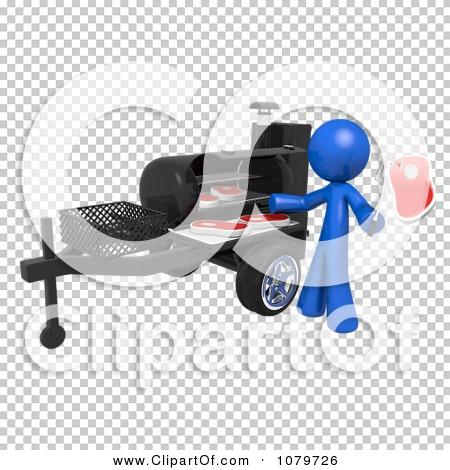 Transparent clip art background preview #COLLC1079726