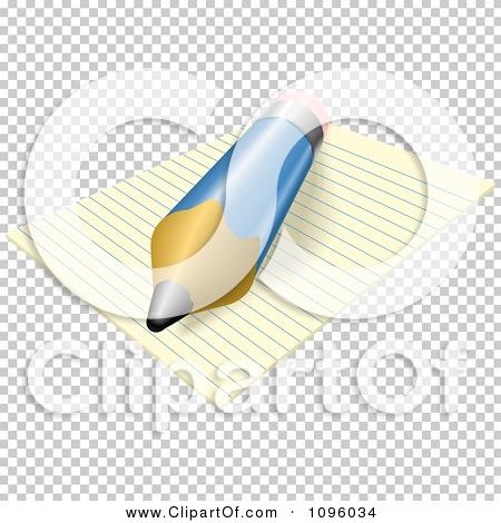 Transparent clip art background preview #COLLC1096034
