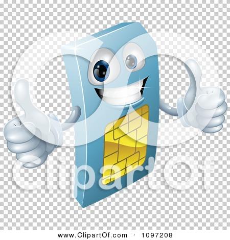 Transparent clip art background preview #COLLC1097208