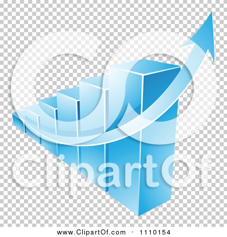 Transparent clip art background preview #COLLC1110154