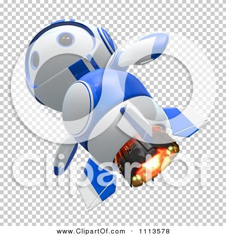 Transparent clip art background preview #COLLC1113578