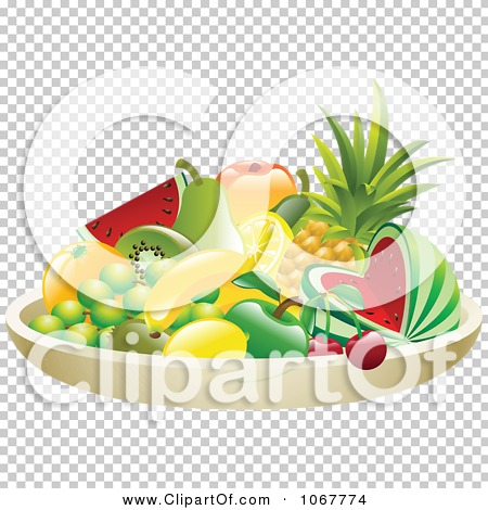 Transparent clip art background preview #COLLC1067774