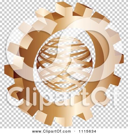 Transparent clip art background preview #COLLC1115634