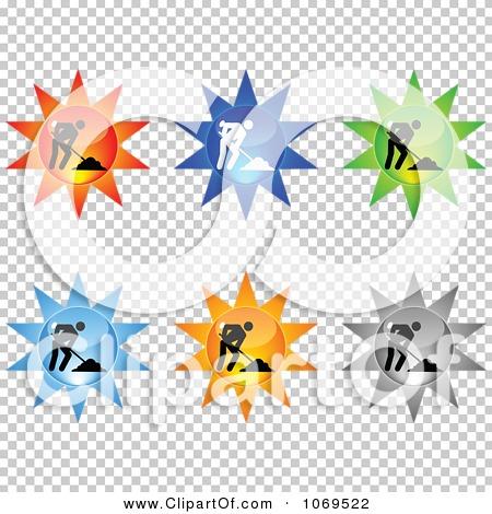 Transparent clip art background preview #COLLC1069522
