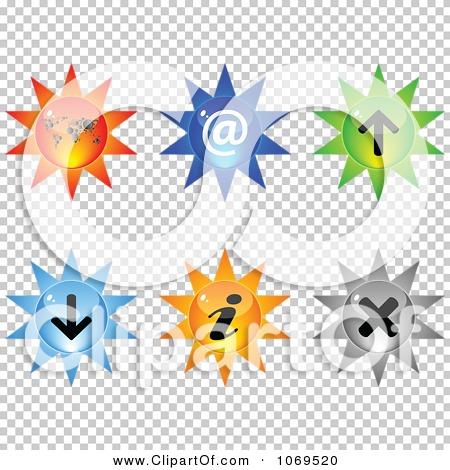 Transparent clip art background preview #COLLC1069520