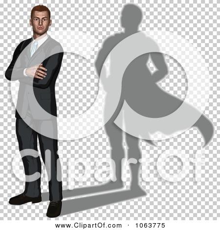 Transparent clip art background preview #COLLC1063775