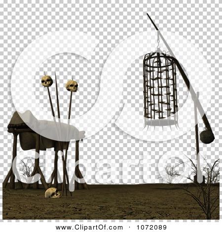 Transparent clip art background preview #COLLC1072089