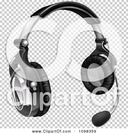 Transparent clip art background preview #COLLC1098359