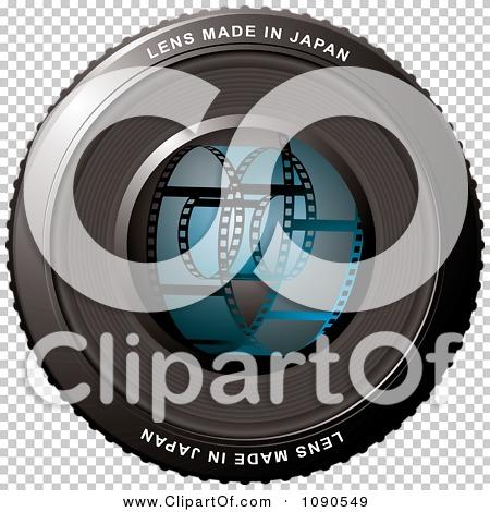 Transparent clip art background preview #COLLC1090549