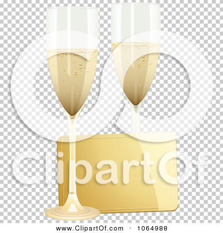 Transparent clip art background preview #COLLC1064988