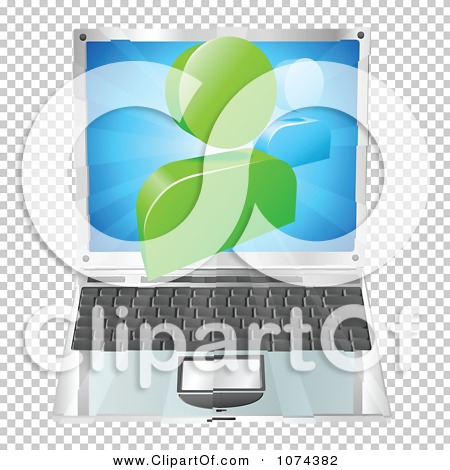 Transparent clip art background preview #COLLC1074382