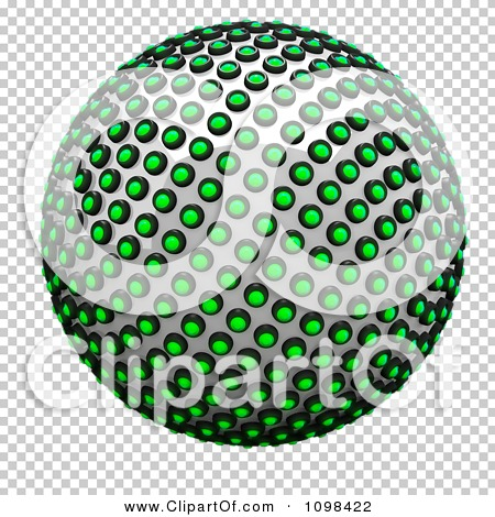 Transparent clip art background preview #COLLC1098422