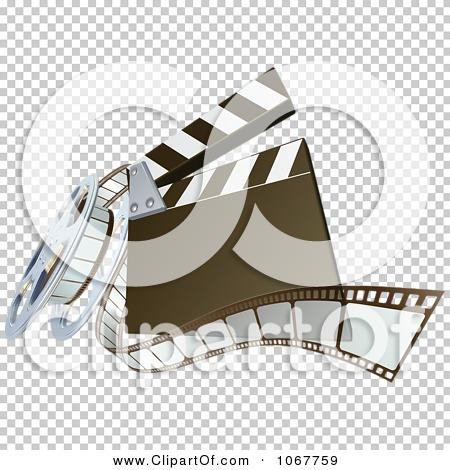 Transparent clip art background preview #COLLC1067759