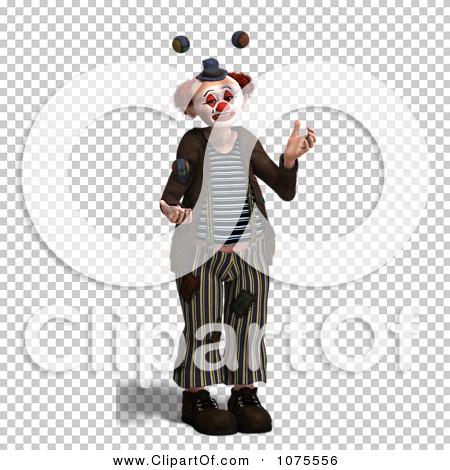 Transparent clip art background preview #COLLC1075556