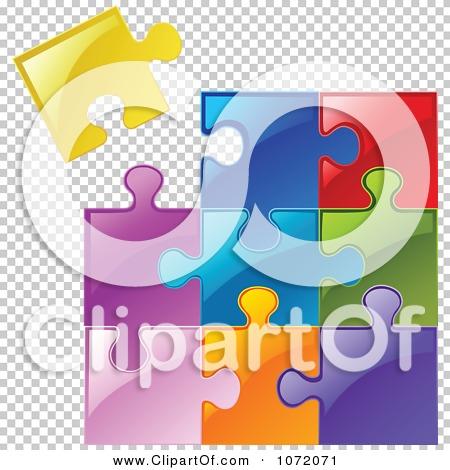 Transparent clip art background preview #COLLC1072071