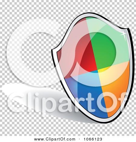 Transparent clip art background preview #COLLC1066123
