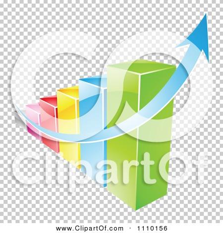 Transparent clip art background preview #COLLC1110156