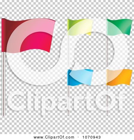 Transparent clip art background preview #COLLC1070943