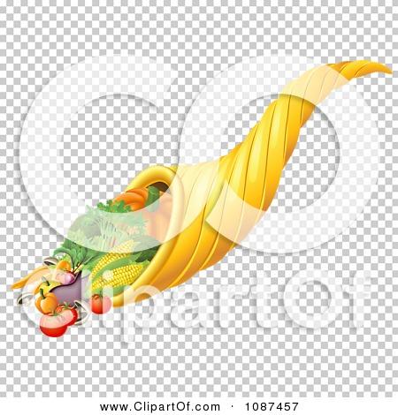 Transparent clip art background preview #COLLC1087457