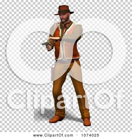 Transparent clip art background preview #COLLC1074025