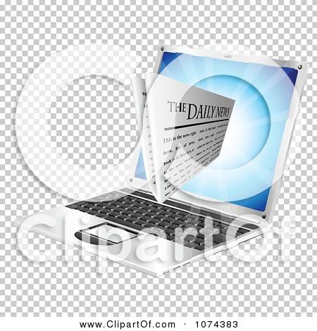 Transparent clip art background preview #COLLC1074383