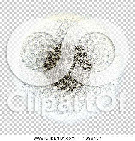 Transparent clip art background preview #COLLC1098437