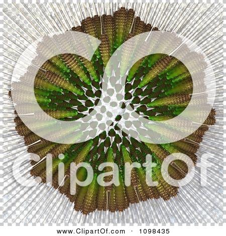Transparent clip art background preview #COLLC1098435